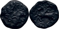 Bronze 150-50 Kelten Gallien Belgica Ambiani  ss  180,00 EUR  +  3,00 EUR shipping