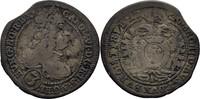 Kreuzer 1720 RDR Steiermark Graz Karl VI., 1711-1740. Zainende, fss  15,00 EUR  +  3,00 EUR shipping