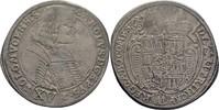 XV Kreuzer 1694 RDR Mähren Olmütz Karl II. v.Liechtenstein, 1664-1695 s... 60,00 EUR  +  3,00 EUR shipping