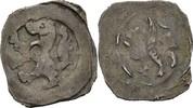 Pfennig 1230 - 1250 ca. Austria Enns Interregnum ss  40,00 EUR  +  3,00 EUR shipping