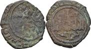 Fals 1146-1174 AD Islam Zengiden von Mosul Aleppo Halab Nûr ad-dîn Mahm... 30,00 EUR  +  3,00 EUR shipping