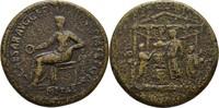 Sesterz 39-40 RÖMISCHE KAISERZEIT Caligula, 37-41 ss  500,00 EUR free shipping