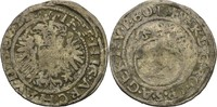 2 Kreuzer 1564 RDR Österreich Wien FerdinandI., 1521-1564. f.ss  35,00 EUR  +  3,00 EUR shipping