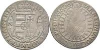 Groschen 1626 Ungarn Siebenbürgen Nagybanya Gabriel Bethlen, 1613-1629 ... 45,00 EUR  +  3,00 EUR shipping