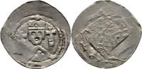 Pfennig 1202-1256 Kärnten St. Veit Bernhard, 1202 - 1256 Prägeschwächen... 50,00 EUR  +  3,00 EUR shipping