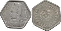 2 Piaster 1944 Ägypten Farouk, 1936-52 fast ss  5,00 EUR  +  3,00 EUR shipping