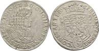 2/3 Taler 1677 Sachsen Neu Weimar Johann Ernst, 1662-1683 fast vz  185,00 EUR  +  3,00 EUR shipping
