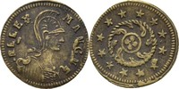 Rechenpfennig Jeton o.J. 1801-1825 Nürnberg  ss  15,00 EUR  +  3,00 EUR shipping