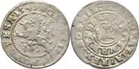 Prager Groschen 1547 RDR Böhmen Kuttenberg Ferdinand I., 1526-1564 ss  150,00 EUR  +  3,00 EUR shipping