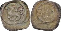 Pfennig 1282-1298 Steiermark Graz oder Oberzeiring Albrecht I., 1282-12... 30,00 EUR  +  3,00 EUR shipping