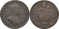 Poltura 1763 RDR Ungarn Kremnitz Maria Theresia, 1740-1780 ss  28.26 US$ 25,00 EUR  +  4.52 US$ shipping