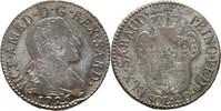 20 Soldi 1796 Italien Savoyen Sardinien Vittorio Amadeo III., 1773-1796... 56.53 US$ 50,00 EUR  +  4.52 US$ shipping