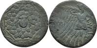 Bronze 105-80 Pontos Amisos Zur Zeit Mithradates VI. Eupator (120-63 v.... 30,00 EUR  +  3,00 EUR shipping