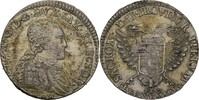 1/12 Taler Vikariat 1792 Sachsen Dresden Friedrich August III./I., 1763... 45,00 EUR  +  3,00 EUR shipping