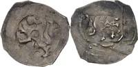 Pfennig 1230-1250 Österreich  Wiener Neustadt Interregnum ca 1230 - ca ... 50,00 EUR  +  3,00 EUR shipping