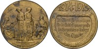 Medaille o.J 1914-1915 Österreich Ungarn Wien Weltkrieg fleckig, sonst ... 38,00 EUR  +  3,00 EUR shipping