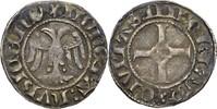 Witten o.J. 1350-1379 ca. Stadt Lübeck vor Begründung des Münzvereins 1... 40,00 EUR  +  3,00 EUR shipping