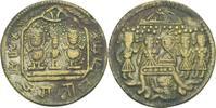 Tempel Token 19. Jhdt. Indien - Ramatanka  ss  40,00 EUR  +  3,00 EUR shipping