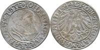 Groschen 1544 Brandenburg Küstrin Krossen Johann von Küstrin, 1537-1571... 45.22 US$ 40,00 EUR  +  4.52 US$ shipping