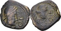 Bronze 50-23 Kelten Cabellio Gallia  ss  175,00 EUR  +  3,00 EUR shipping