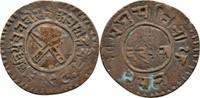 2 Paisa 1919-34 Nepal  ss  10,00 EUR  +  3,00 EUR shipping