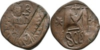 616-622 Byzanz Sizilien Heraclius, 610-641 ss  230,00 EUR free shipping
