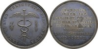 Medaille 1816 Austria Italien Lombardei Milano Franz II./I., 1792-1835 ... 115,00 EUR  +  3,00 EUR shipping