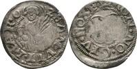 Körtling 1562 Corvey Höxter Reinhard II. von Buchholz, 1555-1585 Präges... 70,00 EUR  +  3,00 EUR shipping