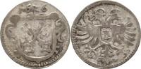Kreuzer 1626 Regensburg  ss  11,00 EUR  +  3,00 EUR shipping