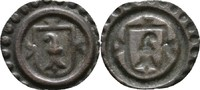 Rappen 1614-1622 Schweiz Basel  ss  30,00 EUR  +  3,00 EUR shipping