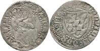 Denaro 1412-1420 Italien Aquileia Ludwig II. Herzog von Teck 1412-1420 ss  30,00 EUR  +  3,00 EUR shipping