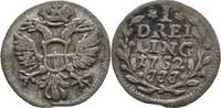 Dreiling 1752 Lübeck, Stadt  ss  15,00 EUR  +  3,00 EUR shipping