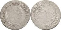 Groschen 1544 Schlesien Liegnitz Brieg Friedrich II., 1495 - 1547   25,00 EUR  +  3,00 EUR shipping