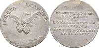 Jeton 1765 RDR Austria Bayern Wien Maria Theresia, 1740-1780 Henkelspur... 35,00 EUR  +  3,00 EUR shipping