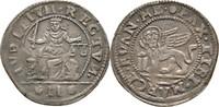 2 Gazette 1570-1577 Italien Venedig Alvise Mocenigo I., 1570-1577 ss  40,00 EUR  +  3,00 EUR shipping