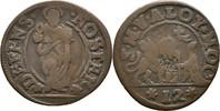 Soldo zu 12 bagattini 1763-1778 Italien Venedig Alvise IV. Mocenigo 176... 11,00 EUR  +  3,00 EUR shipping