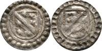 Einseitiger Heller 1564-1595 RDR Elsaß Alsace Ensisheim Erzherzog Ferdi... 100,00 EUR  +  3,00 EUR shipping