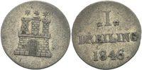 Dreiling 1846 Hamburg  ss  10,00 EUR  +  3,00 EUR shipping