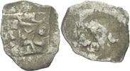 weißpfennig 1423 - 1477 Oettingen Ulrich von Flohburg 1423-1477. f.ss  15,00 EUR  +  3,00 EUR shipping
