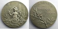 Jetons und Medaillen jeton rond en argent   36mm    SUP vz  50,00 EUR  plus 5,00 EUR verzending