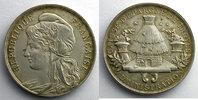 Jetons und Medaillen Jeton rond en argent   33mm   Administration    ... 50,00 EUR  plus 5,00 EUR verzending