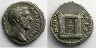 Römische Kaiserzeit Denier frappé sous Marc-Aurèle et Lucius-Vérus   ... 120,00 EUR  plus 5,00 EUR verzending