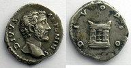 Römische Kaiserzeit Denier frappé sous Marc-Aurèle et Lucius-Vérus   ... 160,00 EUR  plus 5,00 EUR verzending
