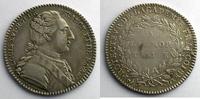 Tokens and Medals jeton rond en argent   Académie Française   Louis X... 40,00 EUR  +  5,00 EUR shipping