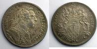 Tokens and Medals jeton rond en argent   Etats d'Artois   Louis XV   ... 75,00 EUR  +  5,00 EUR shipping