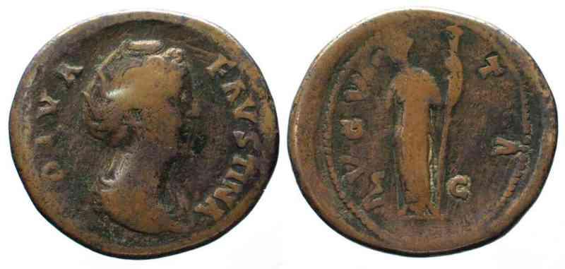 Semis republicano gens Caecilia 37552