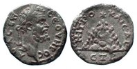 Roman Imperial  194 ss-vz SEPTIMIUS SEVERU...