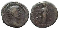Roman Imperial  161-180 s-ss MARK AUREL 16...