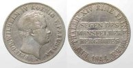 Preussen  1844 ss Germany PRUSSIA Mining Thaler 1844 A FRIEDRICH WILHELM... 69,99 EUR +  4,00 EUR shipping