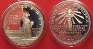 1986 Vereinigte Staaten von Amerika US 1986 S STATUE OF LIBERTY CENTEN... 29,99 EUR  +  5,00 EUR shipping